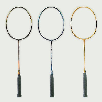 tads tennis used rackets